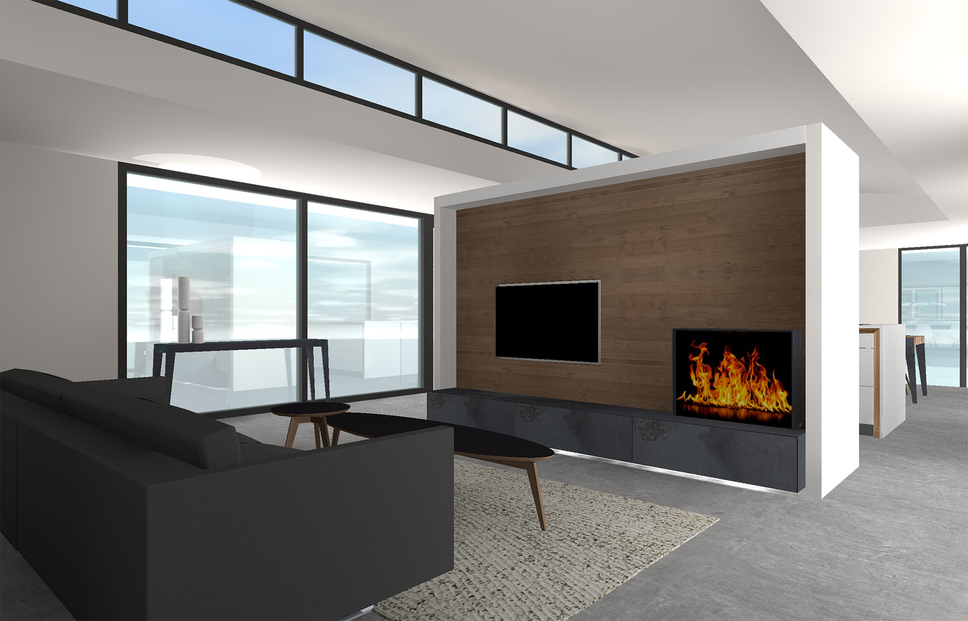 Woonark designhart designhart for Interieur 05 nl